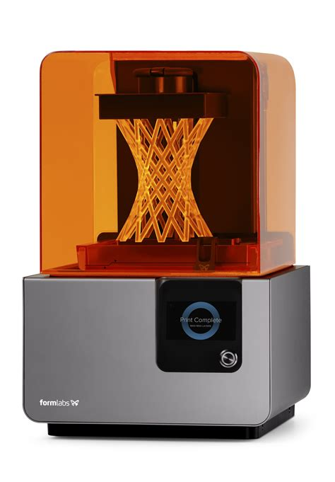 review formlabs brand   printer  form