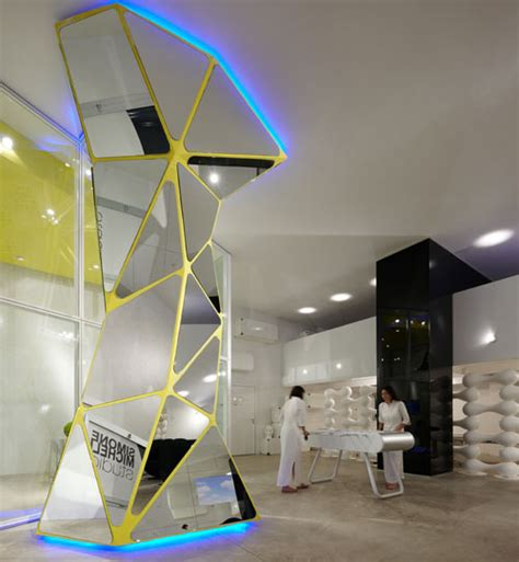 milk gallery design store simone micheli studio gallery design milk