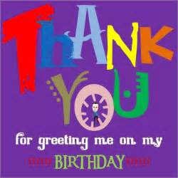 birthday thanksgiving speech thank you speech from birthday greetings quotes youtube