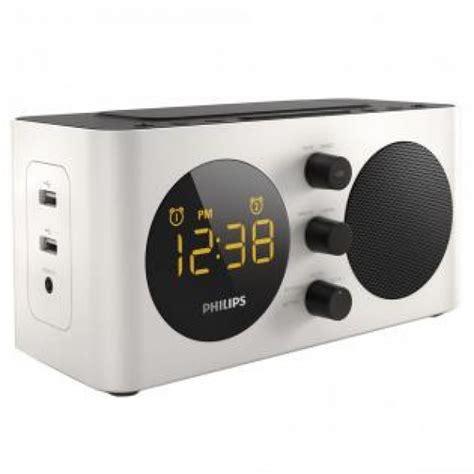 Kit Speaker Protector Primer Lf 149 philips aj6000 wekkerradio met usb wekker specialist nl
