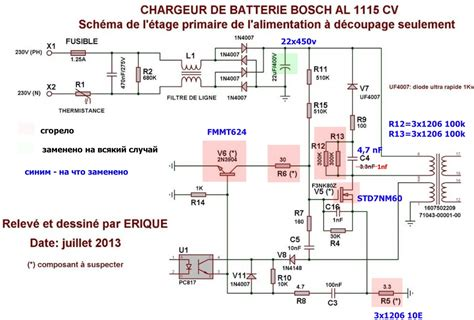 bosch axxis dryer wiring diagram bosch dishwasher wiring