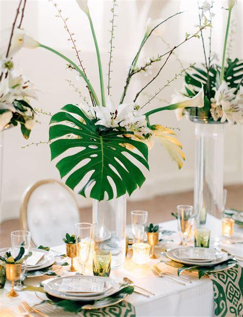 Deko Wedding by Modern Deco Wedding Inspiration Green Wedding Shoes