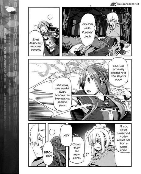 sword chapter 16 5 sword progressive 1 page 42 sword