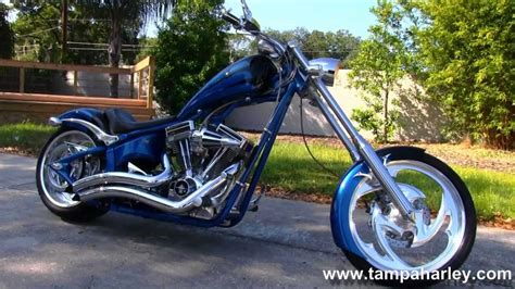 big motorcycles for sale used 2005 big chopper motorcycles for sale