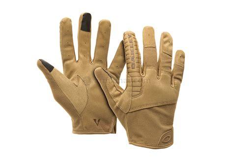 Oakley Si Tactical Glove Coyote si factory lite tactical gloves coyote oakley m gloves garments armamat shop