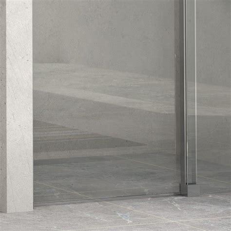 box doccia a un lato porta doccia un lato frameless guarda offerte kamalubagno it