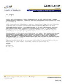 Furniture Repair Cover Letter by Sle Report