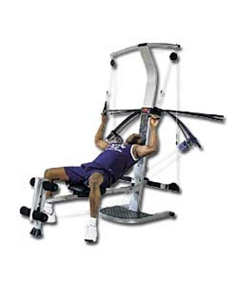 weider crossbow multigym keep fit review compare prices