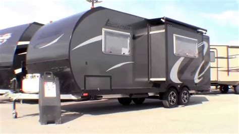 s day trailer 2015 s new 2015 c lite 21rbs travel trailer thanks and