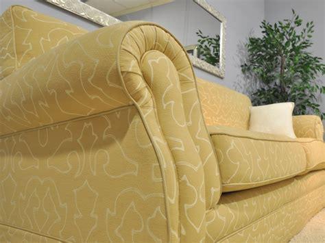 tavolini da salotto divani e divani divani da salotto classico tavolini da salotto mondo