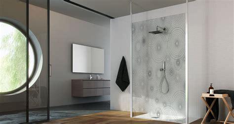 tda cabine doccia valgiusti idrotermica alto savio box doccia tda
