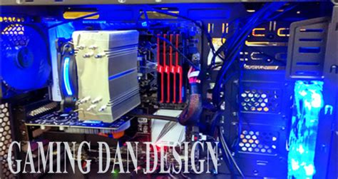 Komputer Rakitan Gaming Design Amd A10 7860k Setara Intel I7 pc rakitan gaming design daftar harga komputer