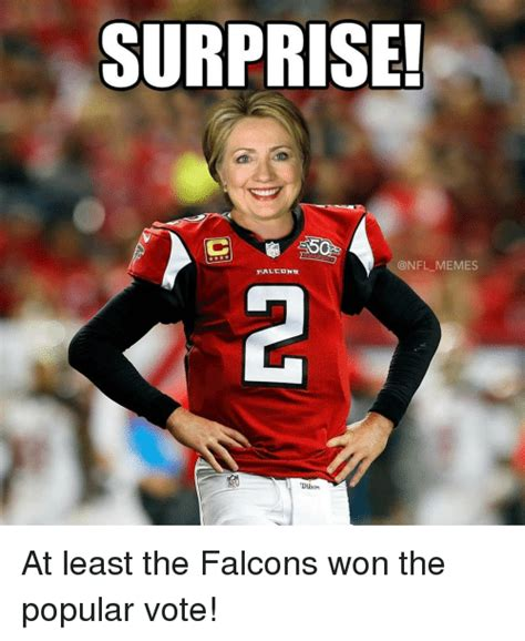 falcons memes falcon memes of 2017 on sizzle atlanta falcon