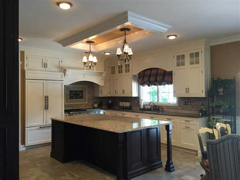 kitchen cabinet crown molding coffer ceilings for quality coffer ceilings call crown
