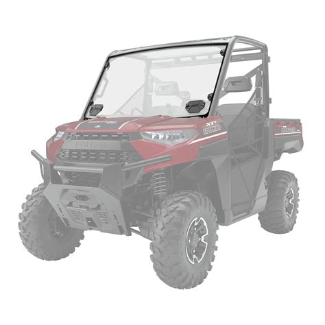 2013 polaris ranger 900 light bar wiring diagram wiring