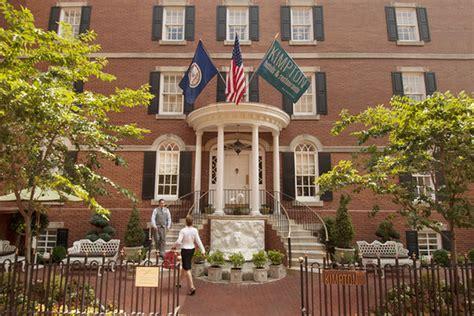 morrison house alexandria morrison house a kimpton hotel alexandria va hotel reviews tripadvisor