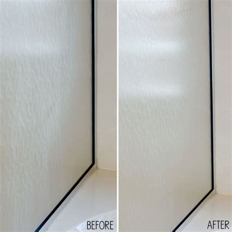 Steam Clean Shower Doors 20 Ways To Use Your Steam Cleaner