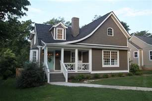 House colors exterior craftsman with front walk wooden front doors6
