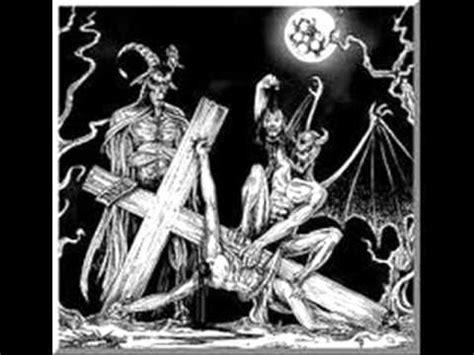 imagenes de sad satan gevurahel el decaer youtube