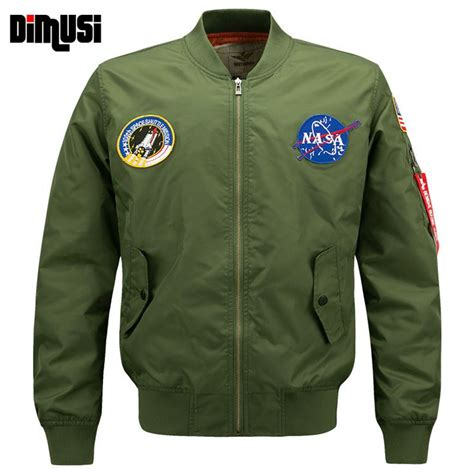 Jaket Bomber Pria Patch Jaket Bomber 8 120 best images about s clothing on