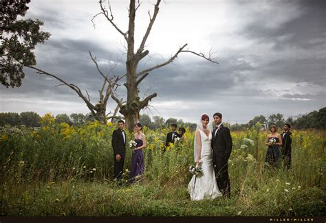 amazing wedding photos starved rock wedding photographer archives chicago