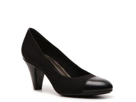 most comfortable ballet flats for work 1000 ideas about comfortable work shoes on pinterest