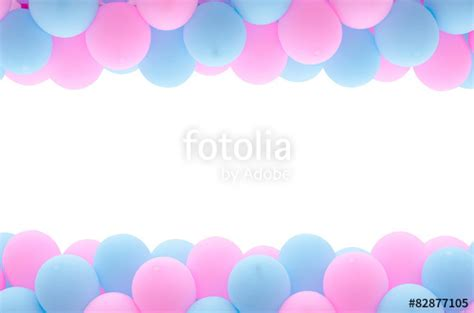 blue and pink backgrounds jose pink and blue background jose mulinohouse co