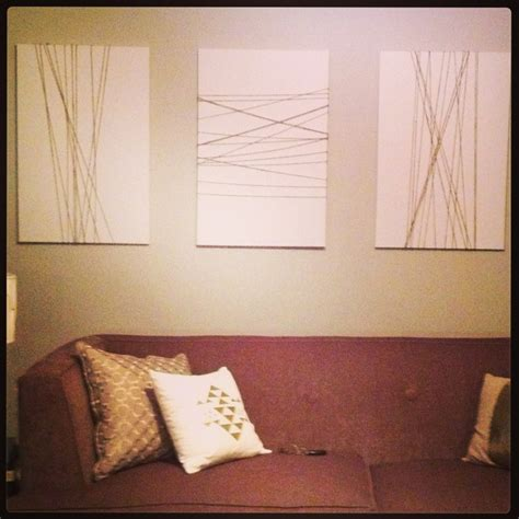 decor links this link pertains to diy art but i want the couch