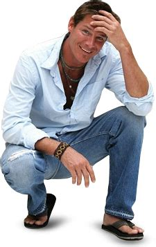 what is ty pennington doing now olde green cupboard designs