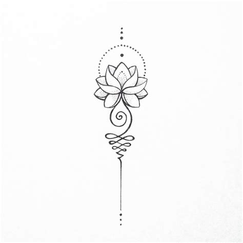 simple lotus tattoo designs 25 best ideas about lotus on lotus