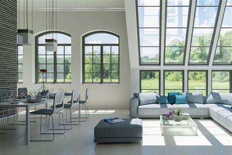 loft wohnung frankfurt penthousewohnungen und loft ateliers bellevue