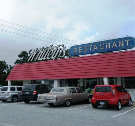 boat stores in wilmington nc nc restaurant we are open until pics