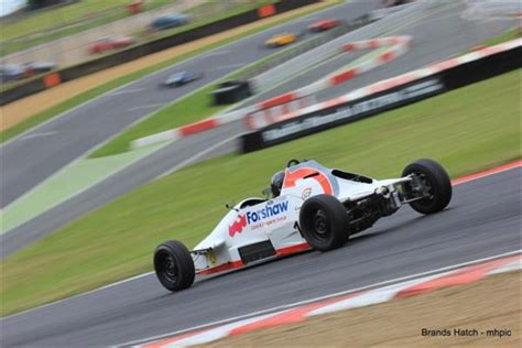 Formula Ford For Sale by Racecarsdirect Diemen Rf 89 Formula Ford For