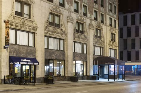 inn in chicago inn of chicago magnificent mile hotel on sale from 117