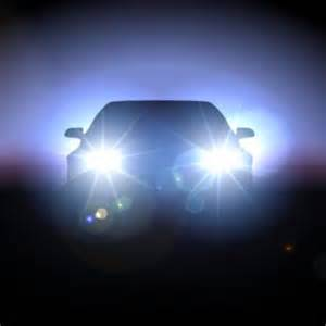 Car Lighting For Free Light Inspection In Esperance Car Service Southside