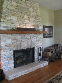 fireplace shelf idea mantle
