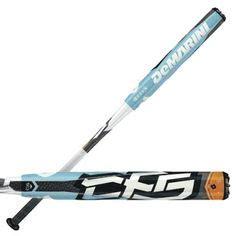 how to swing the bat faster demarini cf5 11 fastpitch softball bat white black 32
