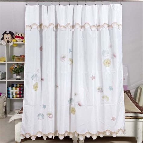 hand painted curtains hand painted curtains promotion shop for promotional hand