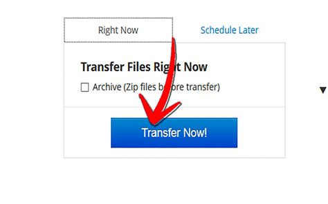 auto file move how to move files between ftp and dropbox how to transfer files between ftp and dropbox using backup box