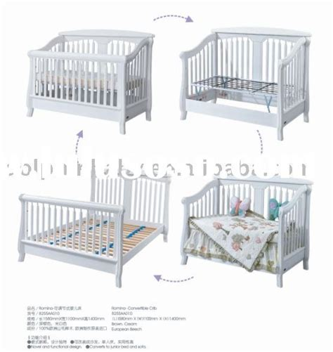 Baby Cribs Australia Sell Australia Standard Wooden Baby Sleigh Cots Beds Cribs For Sale Price China Manufacturer
