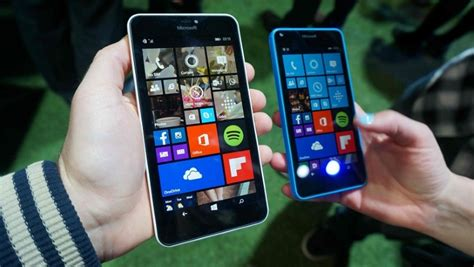 cell phones smartphones nokia lumia 640 xl cyan blue microsoft lumia 640 xl deals best buy monthly lumia 640