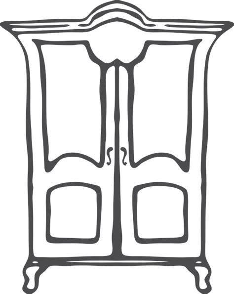 D Ziner 8127 Hitam Transparan kleiderschrank comic gispatcher