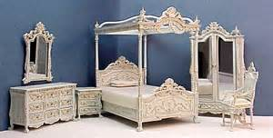 versailles bedroom furniture bespaq versailles bedroom set from fingertip fantasies