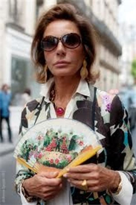 french style for matyre women older women french street style fashion pinterest