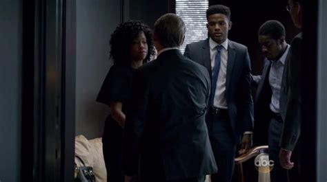 The Greatest American Episode 2 Recap Of Quot American Crime Quot Season 2 Episode 4 Recap Guide