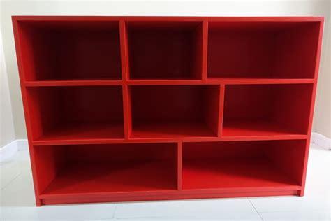 Toys Shelf by For Sale Custom Made Shelves