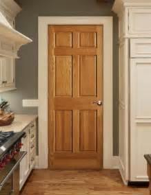 Interior Door Brosco Interior Doors