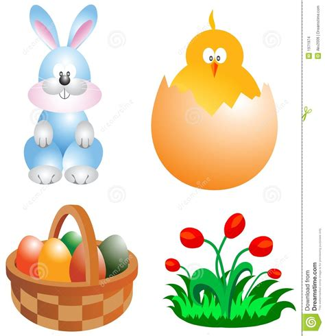 easter clipart images easter clipart lds clipart panda free clipart images