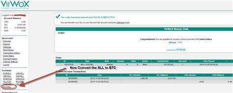 converter btc to usd convert bitcoins to paypal