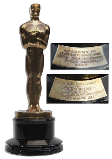 how to do oscar on doodle fit academy award oscars popular auction bids
